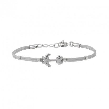 Anchor bracelet Mini ACON Kids