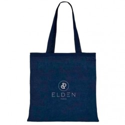 Tote Bag Elden Paris