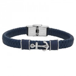 Anchor bracelet CASCO