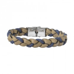 leather bracelet Vasco